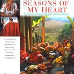 """Seasons of My Heart"" Cookbook"