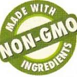 GMO Labeling Vote Will Be a Big Fight