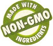 GMO Labeling?