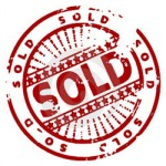 Ferry Morse Sold