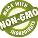 GMO Labeling Fight