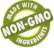 GMO Labeling Fight