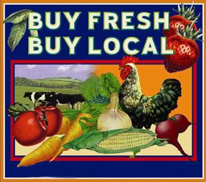 Local Food Economy