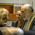 Carlo Petrini Slow Food