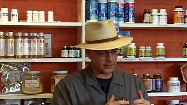 Benefits of Heirloom Seeds vs GMO Seeds Video