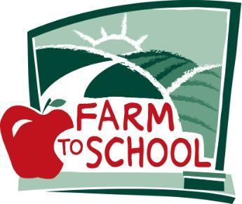 Farm to School Program