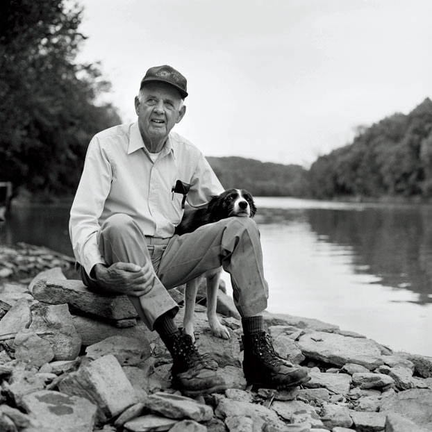 wendell berry poetry and marriage essay