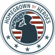 Home Grown by Heroes