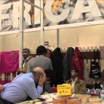 Terra Madre, Salone del Gusto and International Congress